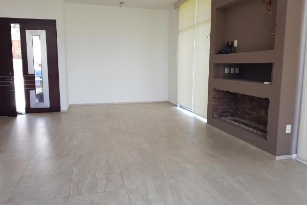 Foto de casa en venta en burgos 4, bosques de ixtacala, atizapán de zaragoza, méxico, 8867380 No. 03