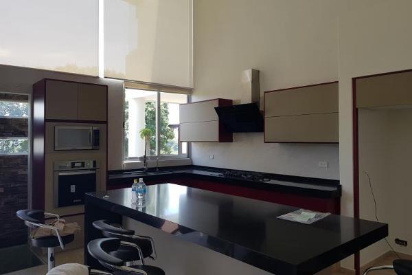 Foto de casa en venta en burgos 4, bosques de ixtacala, atizapán de zaragoza, méxico, 8867380 No. 04