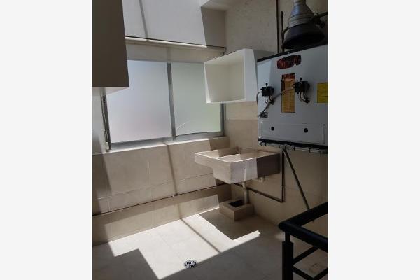 Foto de casa en venta en burgos 4, bosques de ixtacala, atizapán de zaragoza, méxico, 8867380 No. 05
