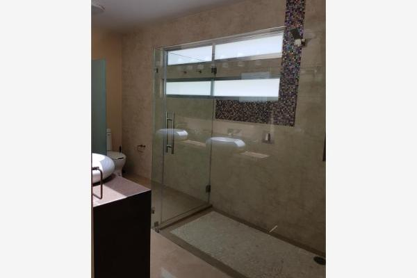 Foto de casa en venta en burgos 4, bosques de ixtacala, atizapán de zaragoza, méxico, 8867380 No. 09