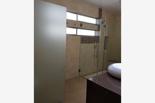 Foto de casa en venta en burgos 4, bosques de ixtacala, atizapán de zaragoza, méxico, 8867380 No. 11