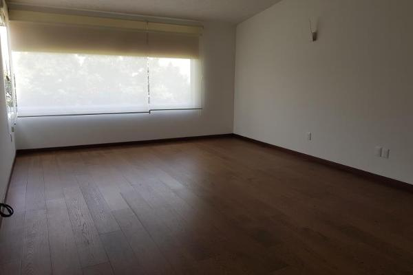 Foto de casa en venta en burgos 4, bosques de ixtacala, atizapán de zaragoza, méxico, 8867380 No. 12