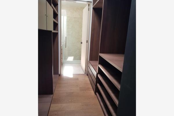 Foto de casa en venta en burgos 4, bosques de ixtacala, atizapán de zaragoza, méxico, 8867380 No. 13