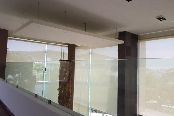 Foto de casa en venta en burgos 4, bosques de ixtacala, atizapán de zaragoza, méxico, 8867380 No. 15