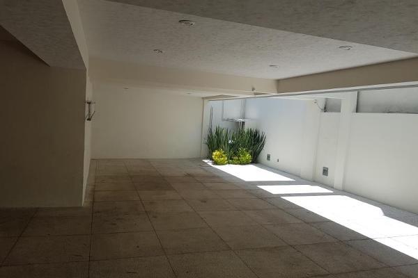 Foto de casa en venta en burgos 4, bosques de ixtacala, atizapán de zaragoza, méxico, 8867380 No. 16