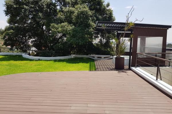 Foto de casa en venta en burgos 4, bosques de ixtacala, atizapán de zaragoza, méxico, 8867380 No. 18