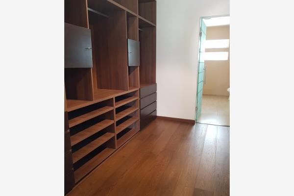 Foto de casa en venta en burgos 4, bosques de ixtacala, atizapán de zaragoza, méxico, 8867380 No. 19