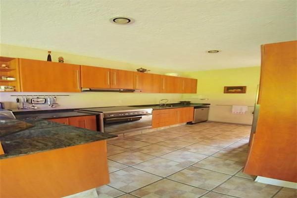 Foto de casa en condominio en renta en burgos bugambilias , burgos bugambilias, temixco, morelos, 0 No. 07