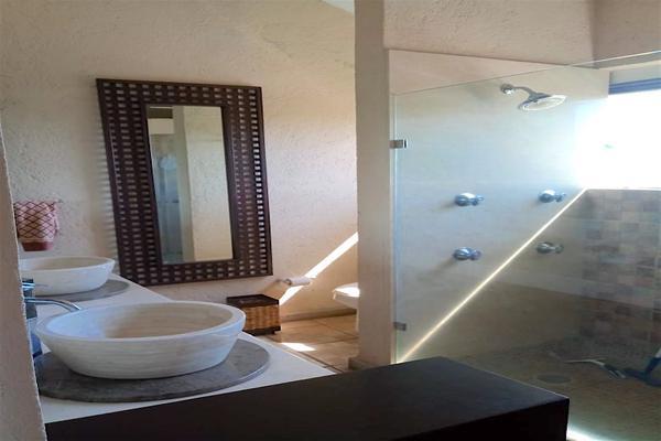 Foto de casa en condominio en renta en burgos bugambilias , burgos bugambilias, temixco, morelos, 0 No. 10