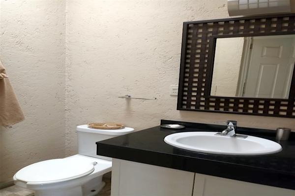 Foto de casa en condominio en renta en burgos bugambilias , burgos bugambilias, temixco, morelos, 0 No. 12