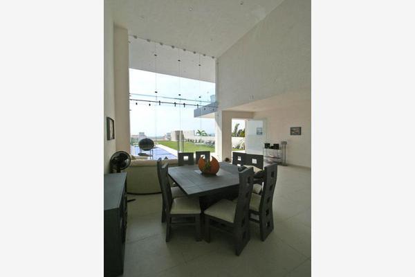 Foto de casa en venta en burgos bugambilias corinto , burgos, temixco, morelos, 19870451 No. 12