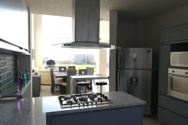 Foto de casa en venta en burgos bugambilias corinto , burgos, temixco, morelos, 19870451 No. 16