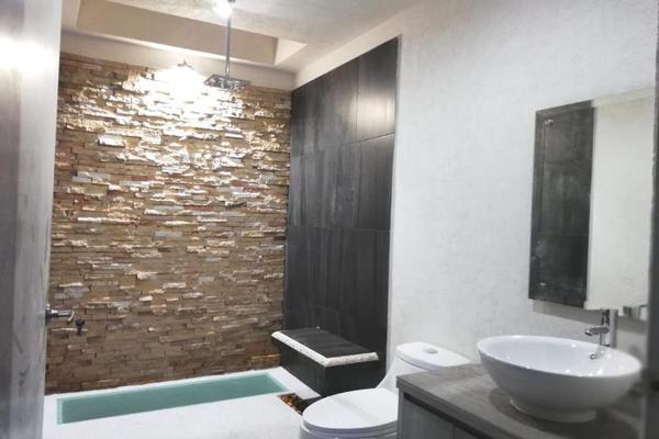 Foto de casa en venta en burgos bugambilias corinto , burgos, temixco, morelos, 19870451 No. 23