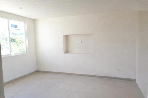 Foto de casa en venta en burgos bugambilias corinto , burgos, temixco, morelos, 19870451 No. 29