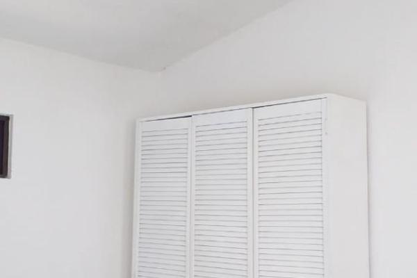 Foto de casa en renta en  , burgos bugambilias, temixco, morelos, 0 No. 07