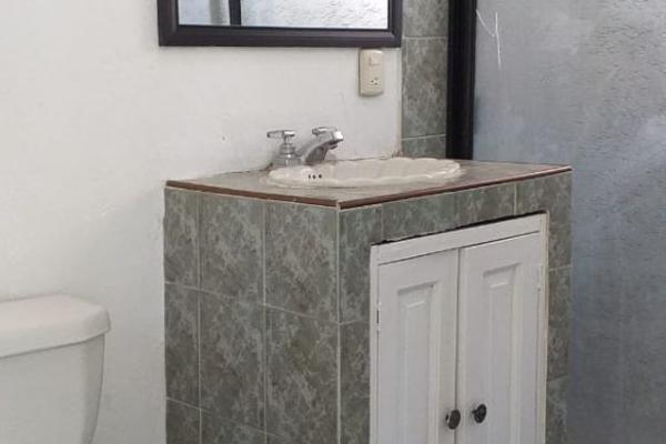 Foto de casa en renta en  , burgos bugambilias, temixco, morelos, 0 No. 08