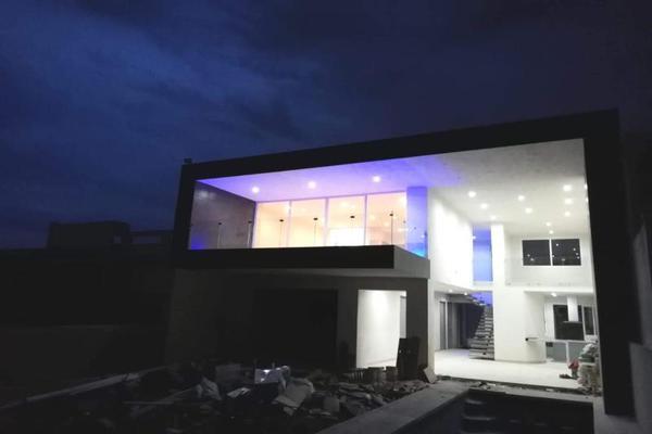 Foto de casa en venta en  , burgos bugambilias, temixco, morelos, 20184170 No. 02