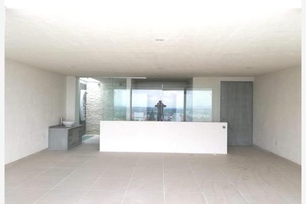 Foto de casa en venta en  , burgos bugambilias, temixco, morelos, 20184170 No. 08