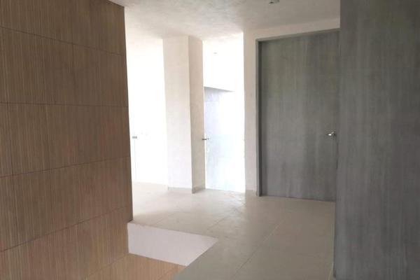 Foto de casa en venta en  , burgos bugambilias, temixco, morelos, 20184170 No. 09