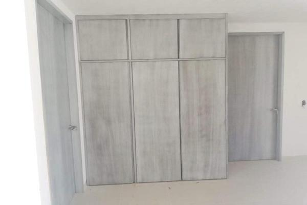 Foto de casa en venta en  , burgos bugambilias, temixco, morelos, 20184170 No. 10