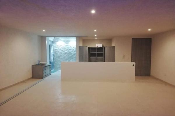 Foto de casa en venta en  , burgos bugambilias, temixco, morelos, 20184170 No. 15