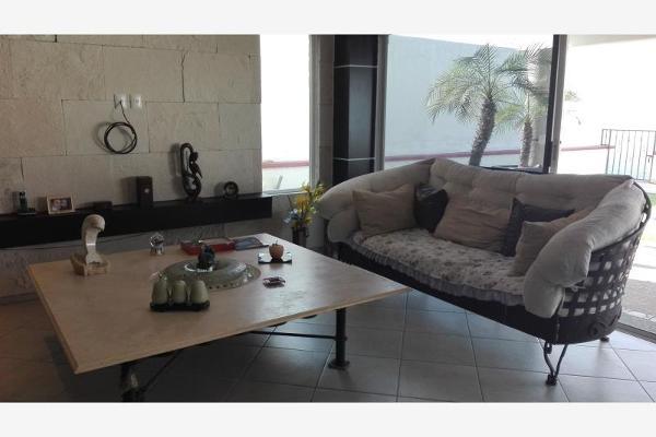 Foto de casa en venta en  , burgos bugambilias, temixco, morelos, 5358464 No. 04
