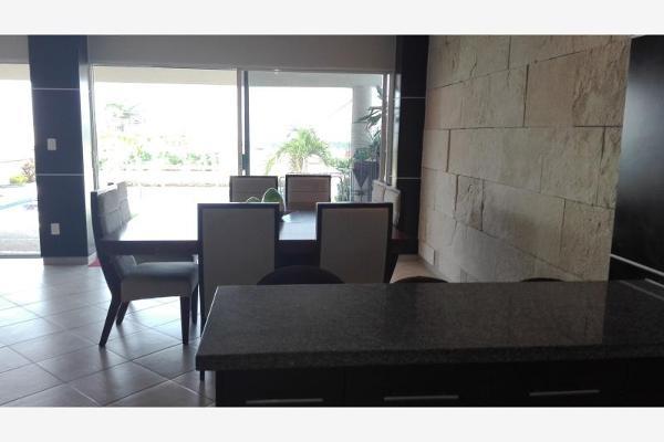 Foto de casa en venta en  , burgos bugambilias, temixco, morelos, 5358464 No. 10