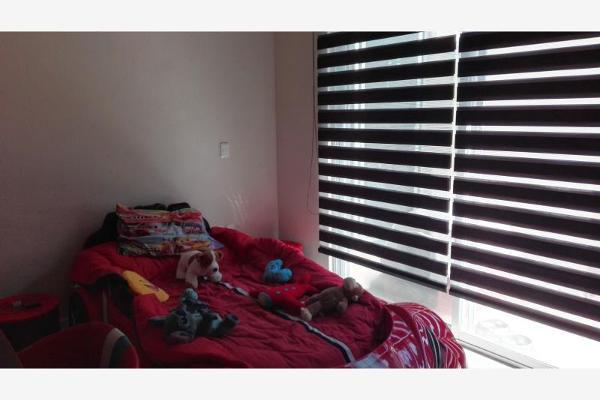 Foto de casa en venta en  , burgos bugambilias, temixco, morelos, 5358464 No. 17