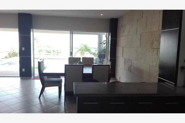Foto de casa en venta en  , burgos bugambilias, temixco, morelos, 5358464 No. 18