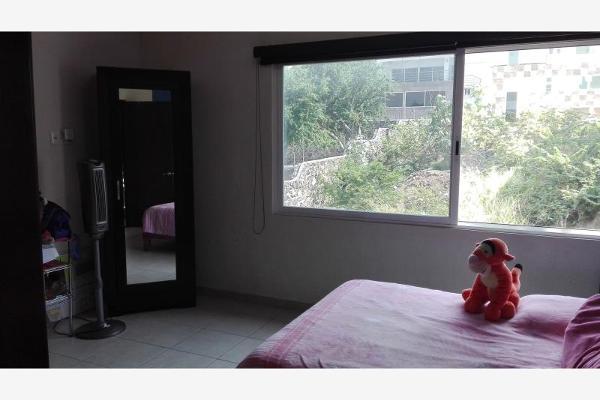 Foto de casa en venta en  , burgos bugambilias, temixco, morelos, 5358464 No. 25