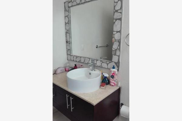 Foto de casa en venta en  , burgos bugambilias, temixco, morelos, 5358464 No. 27