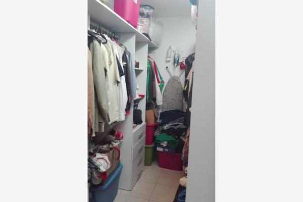 Foto de casa en venta en  , burgos bugambilias, temixco, morelos, 5358464 No. 31