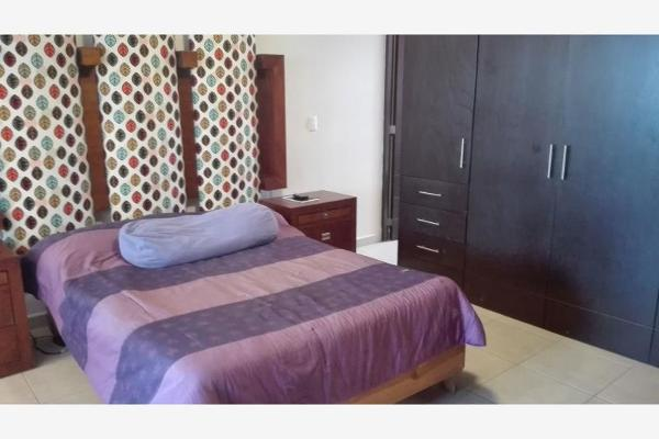 Foto de casa en venta en  , burgos bugambilias, temixco, morelos, 5358464 No. 35
