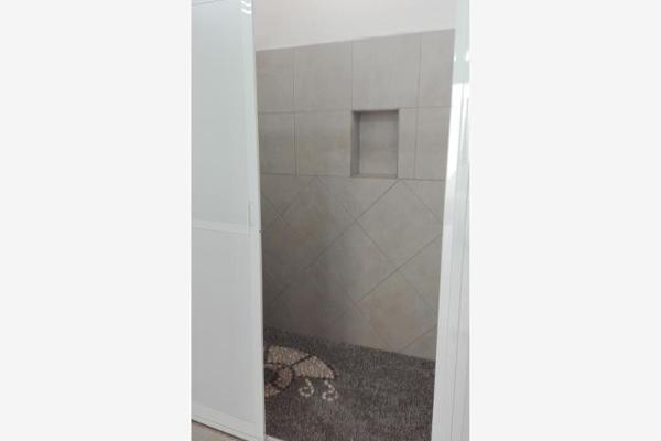 Foto de casa en venta en  , burgos bugambilias, temixco, morelos, 5358464 No. 46