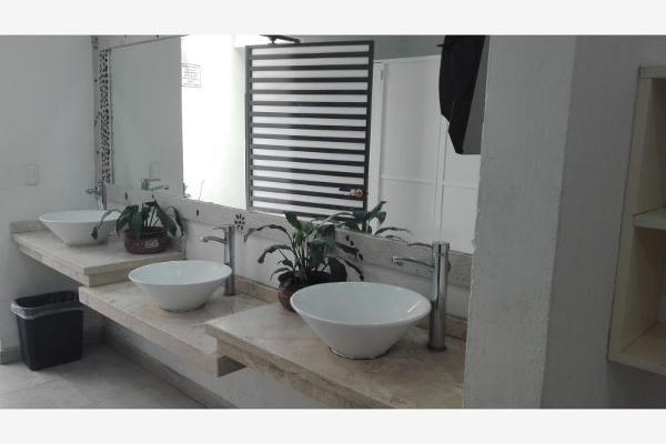 Foto de casa en venta en  , burgos bugambilias, temixco, morelos, 5358464 No. 47