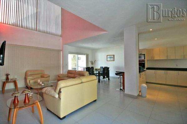 Foto de casa en venta en  , burgos bugambilias, temixco, morelos, 5685593 No. 06