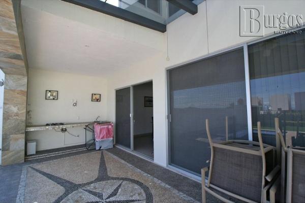 Foto de casa en venta en  , burgos bugambilias, temixco, morelos, 5685593 No. 07