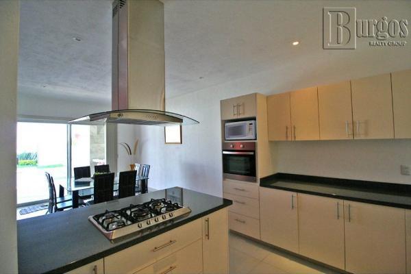 Foto de casa en venta en  , burgos bugambilias, temixco, morelos, 5685593 No. 08