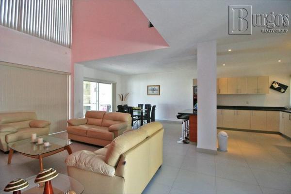 Foto de casa en venta en  , burgos bugambilias, temixco, morelos, 5685593 No. 09