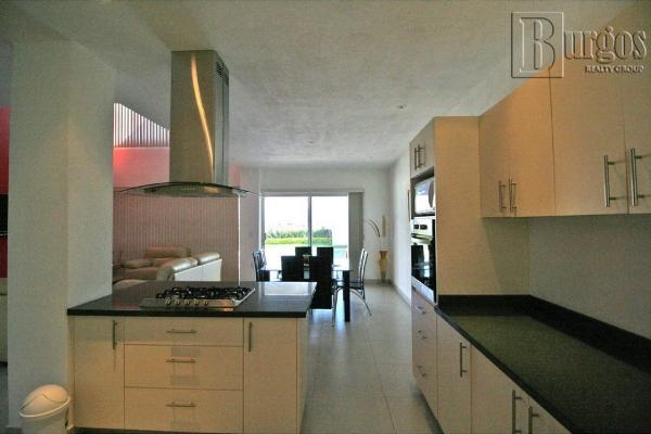 Foto de casa en venta en  , burgos bugambilias, temixco, morelos, 5685593 No. 10