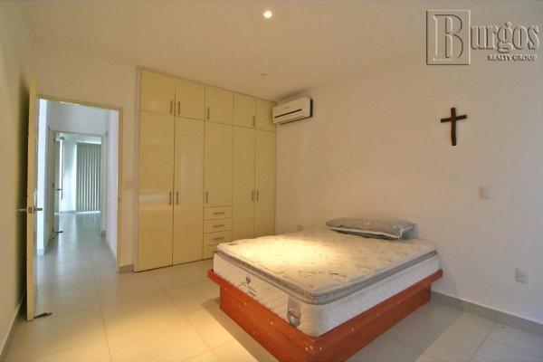 Foto de casa en venta en  , burgos bugambilias, temixco, morelos, 5685593 No. 12