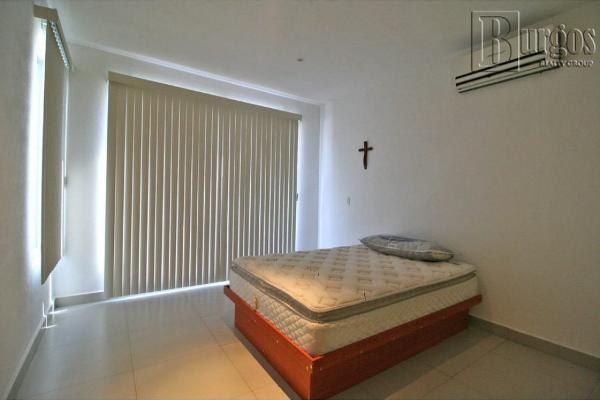 Foto de casa en venta en  , burgos bugambilias, temixco, morelos, 5685593 No. 15