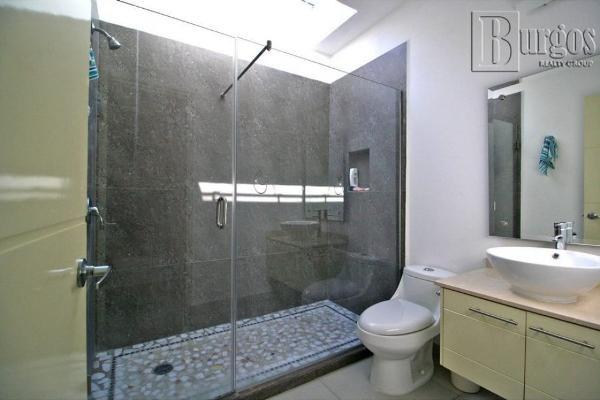Foto de casa en venta en  , burgos bugambilias, temixco, morelos, 5685593 No. 19