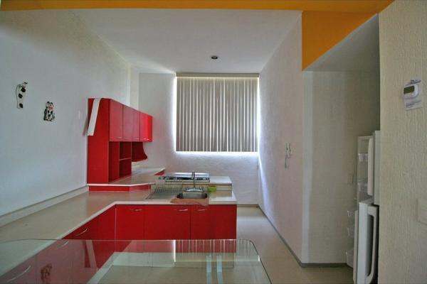 Foto de casa en venta en  , burgos bugambilias, temixco, morelos, 5685595 No. 04