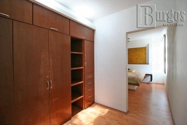 Foto de casa en venta en  , burgos bugambilias, temixco, morelos, 5685595 No. 12