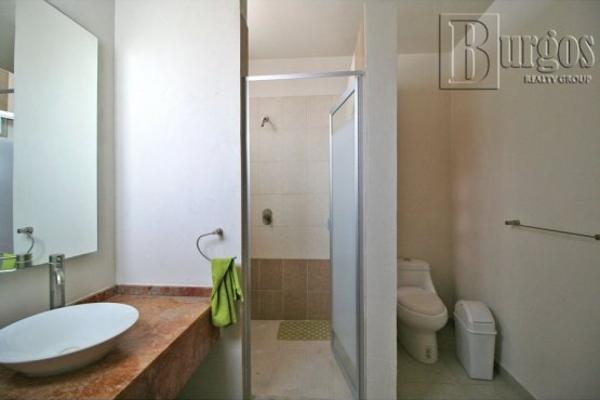 Foto de casa en venta en  , burgos bugambilias, temixco, morelos, 5685595 No. 13