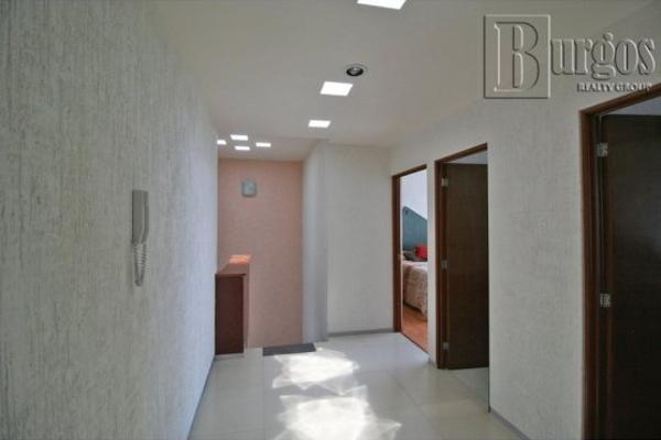 Foto de casa en venta en  , burgos bugambilias, temixco, morelos, 5685595 No. 15