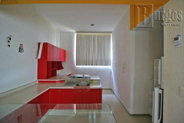 Foto de casa en venta en  , burgos bugambilias, temixco, morelos, 5685595 No. 19
