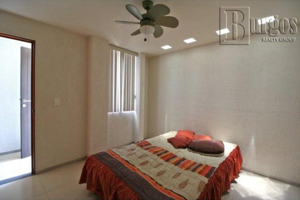Foto de casa en venta en  , burgos bugambilias, temixco, morelos, 5685595 No. 20