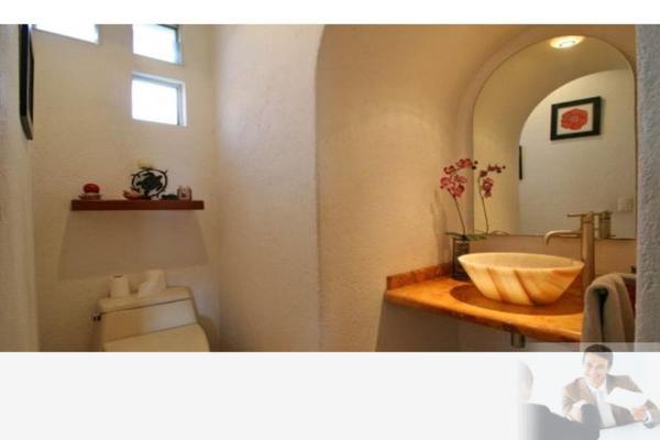 Foto de casa en venta en  , burgos bugambilias, temixco, morelos, 5771146 No. 03